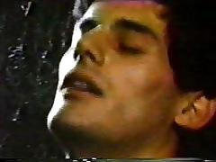 (JDC) Seance Particuliere (1988)