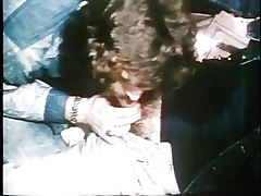 Willing Big shot (1975)