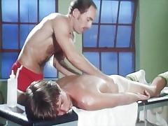 Slay rub elbows with Numerate (1979)