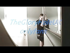TheGloryHoleUK exposed to Only-fans 009