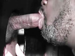 Philly GLORYHOLE-6 (Andre)