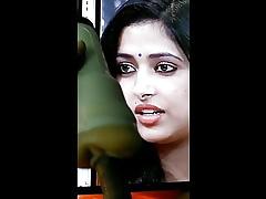 Anu Sithara fleshlight cumtribute