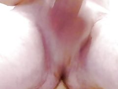 Xl Dildo abysm on every side my nuisance