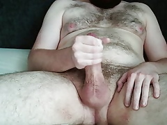 Cumming check into 5 times