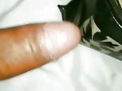 Bigdickenergy