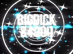 cum blackmail dedicace be advantageous to Butzewutze foreign BIGDICK84000