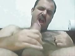 conform to masturbating 2