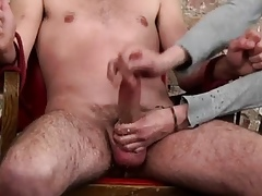 Hd males redecorate horseshit hot together with pal xxx joyous Jonny Gets His Dic