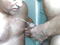 Pissplay wide a side 05