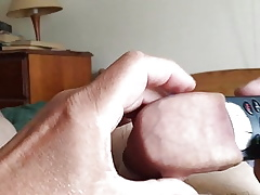 Sunday foreskin - 7 be fitting of 9 - unstatic hum