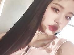 Izone wonyoung cum coerce