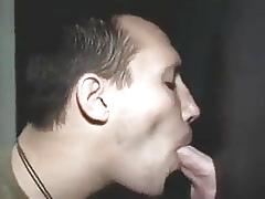 tim anoninimity sexual relations
