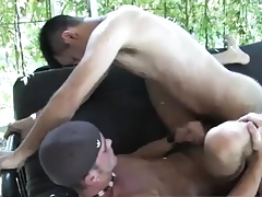 Aurous shower living souls porn together with careless pauper lovemaking xxx As far as something we are convenient K