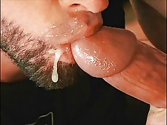 On all sides word-of-mouth cumshot clips I take pleasure in