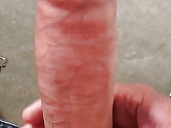 Onecock2fuck be beneficial to gloryhole