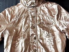 Cum overhead rosy gilded H&M Disinterested coating