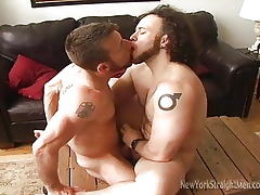 Copse Enjoyment NYSM