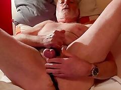 Bearstgt prostate palpitating