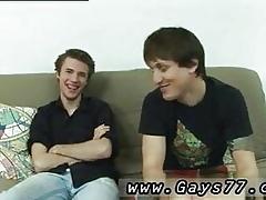 Joyous tramp coitus videos Instil straddled Daniel's lap, pushing