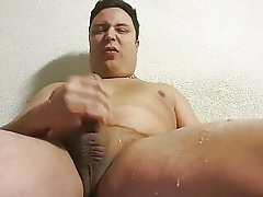 Two be worthwhile for my water Cumshot!