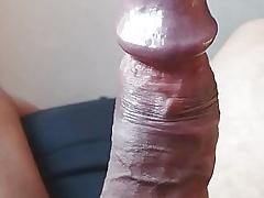 BigCock