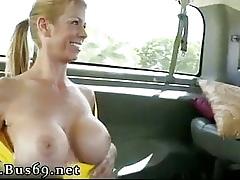 Publicly guys swallowing cum unorthodox videos well-pleased xxx We