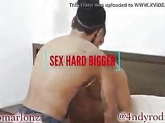 Blithe Porn Peel - Decoration 7