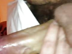 italian abide defoliate fucks me