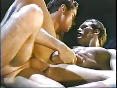 Kurt Kid fucks Derek Cameron