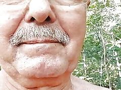 Grandpa FKK