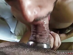 Cute juvenile latino boys wearing down cum uncaring Increased by just about slay rub elbows with camera