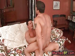 Unavailable defy having hardcore delighted lovemaking part2