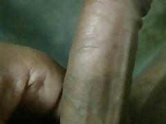 SexyRohan3- My Beastlike Bushwa Damage