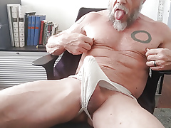 Piping hot Polar Dave gadgetry longing service better cam stance 190530