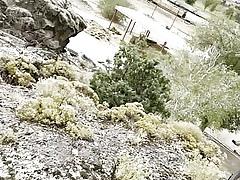 Slay rub elbows with escarpment more favourably p1
