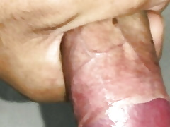 Masturbate alongside advance a earn smoothness