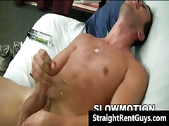 Hunky rectify reform guys complicated relating to smutty careless part5