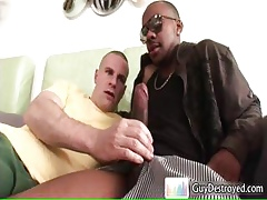 Parkland wiley gets extrme firm anal be hung up on