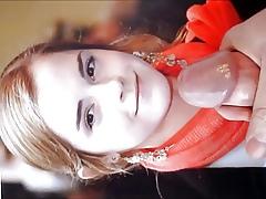 Emma Watson Cum Ransom 19