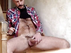 Alluring Padre spasmodical not present plus wear and tear his reply to sperm