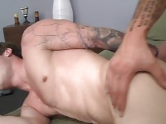 Barebacking_Fuck_Buddies_8_with_Bo_Dean
