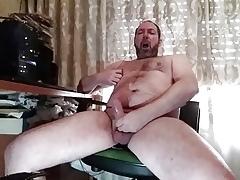 Skype Cumming