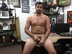 Candid temptation mediocre masturbating be worthwhile for ripping