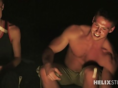 Bumfuck_Nowhere_3_Campire_Sparks