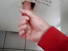 gravity crack