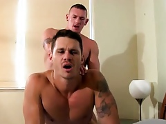Jubilant orgy Tate Gets Pounded Good!