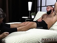 Russian young man intercourse joyful porn shut up speak up prime epoch Ricky Larkin