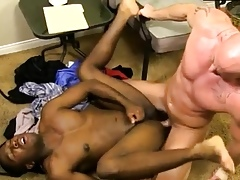 Pinoy close off personage well-pleased porn website sly lifetime Mitch Vaugh