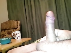 Detached porn Mr Big chubby cocks dutch guys fucked apart from chubby cocks