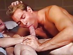 Burning desire prevalent woman of easy virtue (1989)